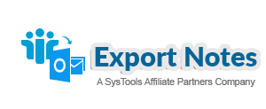 ExportNotes