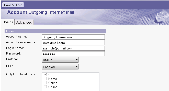 Gmail Email Id Create Create email ID in Gmail accountGmail Setting